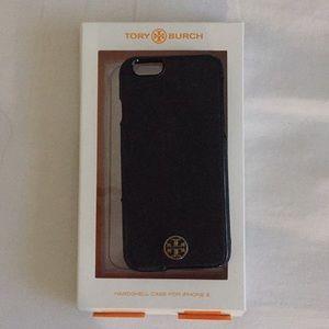 Tory burch iPhone 6 case